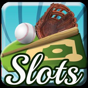 Baseball Slots home