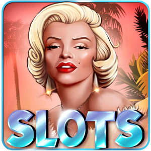 Hollywood Slots  home