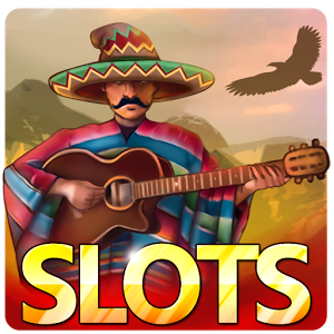 Hot Chili Slots home