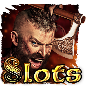 Viking Slots home