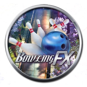 bowling_home