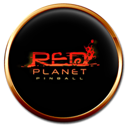 0red planet