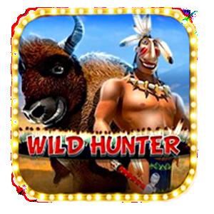 wildhunt1