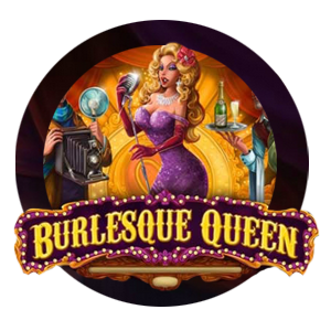 burlesque-queen-icon
