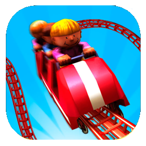dreamland-pinbal-amusement-park-icon