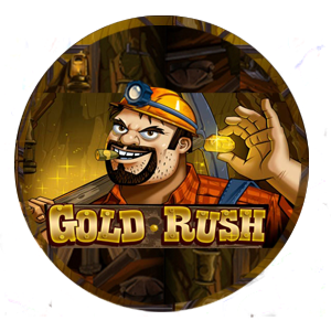 goldrush-icon