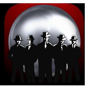 mafia-icon