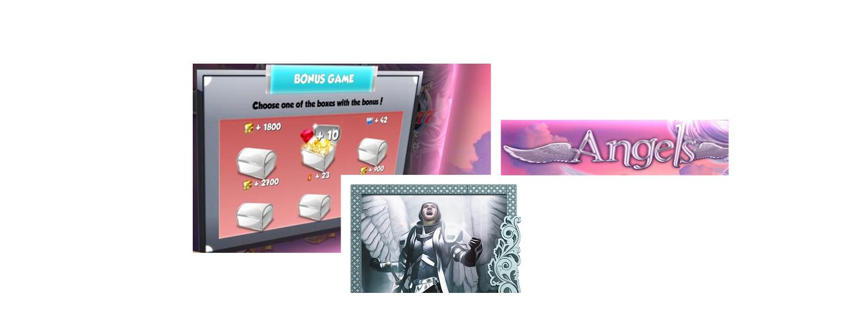 angels_slots_game