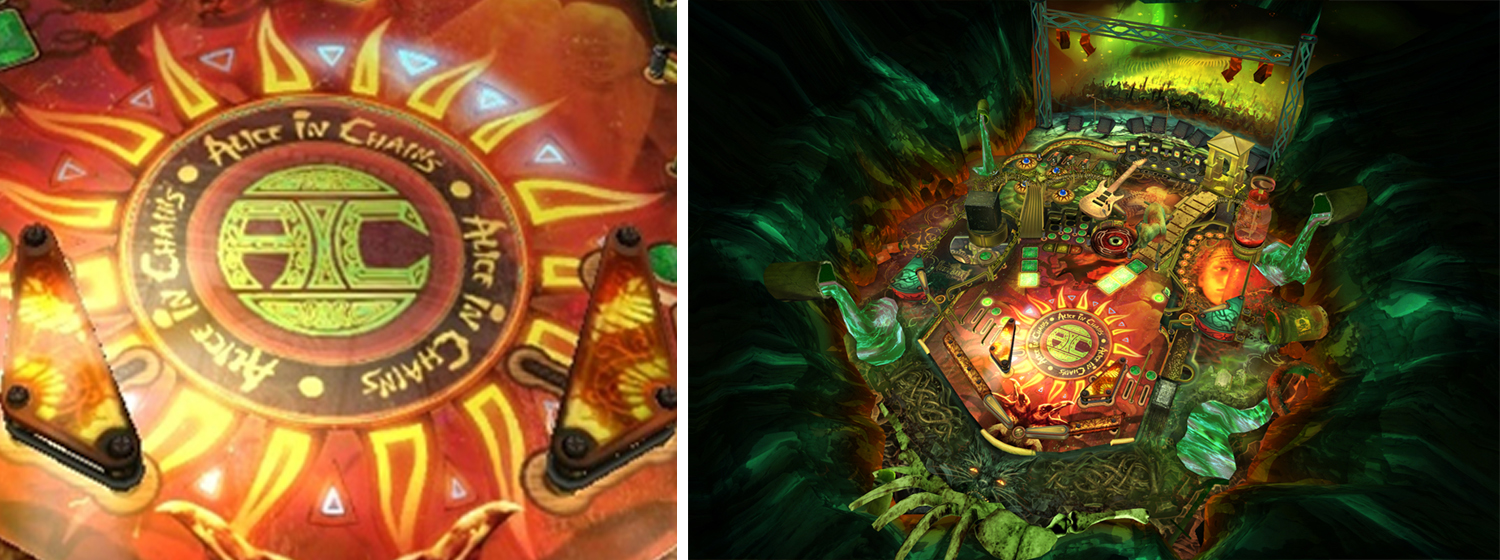 pinball_rock_Alice_in_Chains