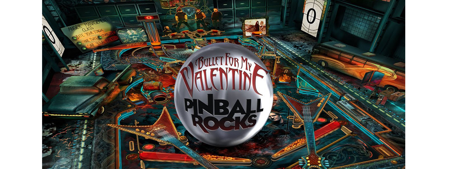 pinball_rocks_hd_BFMV